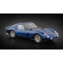CMC-M152 CMC 250 GTO, 1962, BLUE