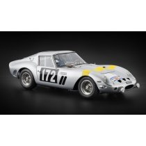 Ferrari 250 1964 Tour the France - Macheta 1:18 Die Cast