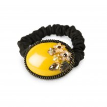 In my Head (Yellow) - PARURE Milano