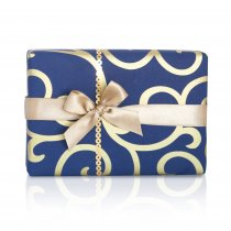 Gold Richard - Ambalaj de lux pentru cadou