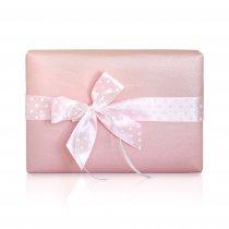 Pink Pearl Ambalaj de LUX