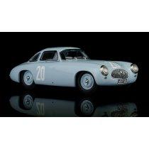 CMC Mercedes-Benz 300 SL (W194) Great Price of Bern, 1952