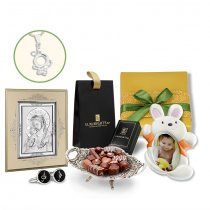 Luxury Easter Gift Set