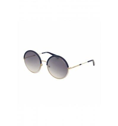 Ochelari de soare BALMAIN - UV 3