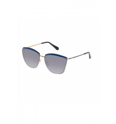 Ochelari de soare Balmain Bleu BL2531_03