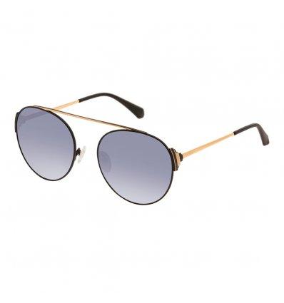 Ochelari de soare Protectie UV3 - BALMAIN PARIS