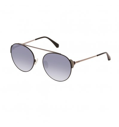 Ochelari de soare Balmain Paris - BL2525_03