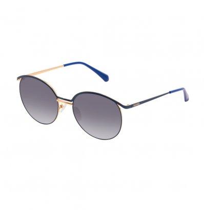 Ochelari de soare Balmain Paris UV3