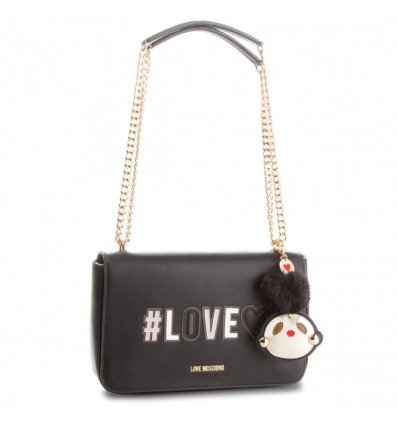 Geanta Love Moschino JC4068PP16LK_0000