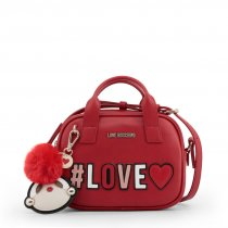 Geanta Love Moschino JC4073PP16LK_0500