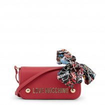 Geanta Love Moschino JC4126PP16LV_0500