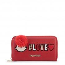 Portofel Love Moschino JC5536PP16LK_0500