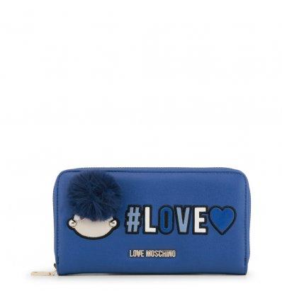 Portofel Love Moschino JC5536PP16LK_0750