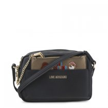 Geanta Love Moschino JC4279PP06KK_0000