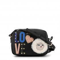 Geanta Love Moschino JC4271PP06KJ_0000