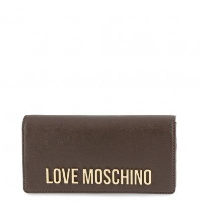 Portofel Love Moschino JC5594PP06KU_0001