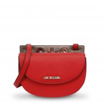 Geanta Love Moschino JC4275PP06KK_0500