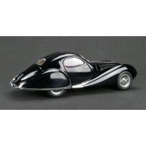 "Talbot-Lago Coupé T150 C-SS Figoni & Falaschi ""Teardrop"", 1937-39 black"