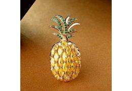"Brosa ""Pineapple"""