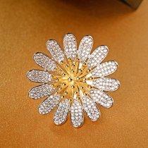 """Brosa """"Sun Flower"""""""