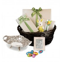 Easter Luxury Gift - Cos de Paste