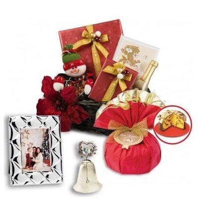Beautiful Christmas Moments - Cos luxos - Cadou de Craciun