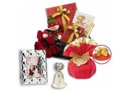 Beautiful Christmas Moments - Cos Cadou de Craciun - Chinelli Italy