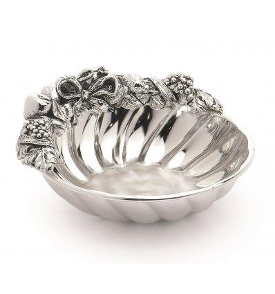 Fructiera argintata