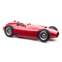 CMC Ferrari D50, 1956