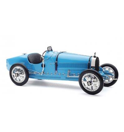 CMC Bugatti Typ 35 Grand Prix 1924