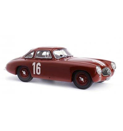CMC Mercedes-Benz 300 SL (W 194) Grand Prix of Bern 1952