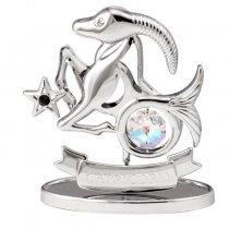 Zodia Capricorn - Cadou cu Cristale Swarovski