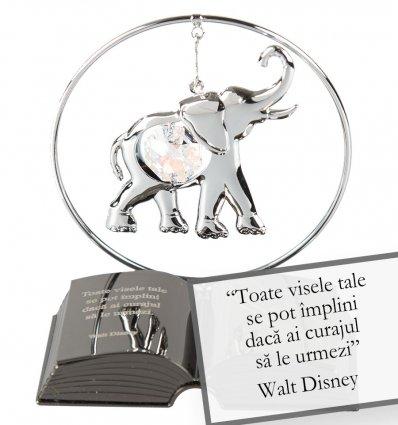 Despre visare - Walt Disney - Colectia Citate Motivationale