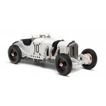 CMC Mercedes-Benz SSK Argentinean autumn race 1931