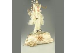 Poseta Ivory