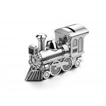 Locomotiva Thomas - Pusculita argintata