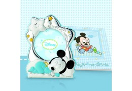 Mickey - Rama foto si jurnal Disney