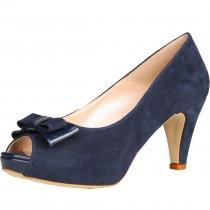 Pantofi Made in Italia bleumarin