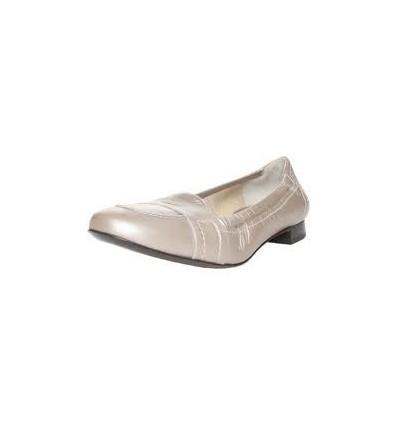 Pantofi Fratelli Rossetti din piele
