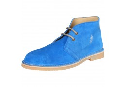 Pantofi din piele U.S. Polo