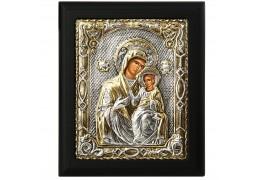 Icoana cu Maica Domnului Calauzitoare