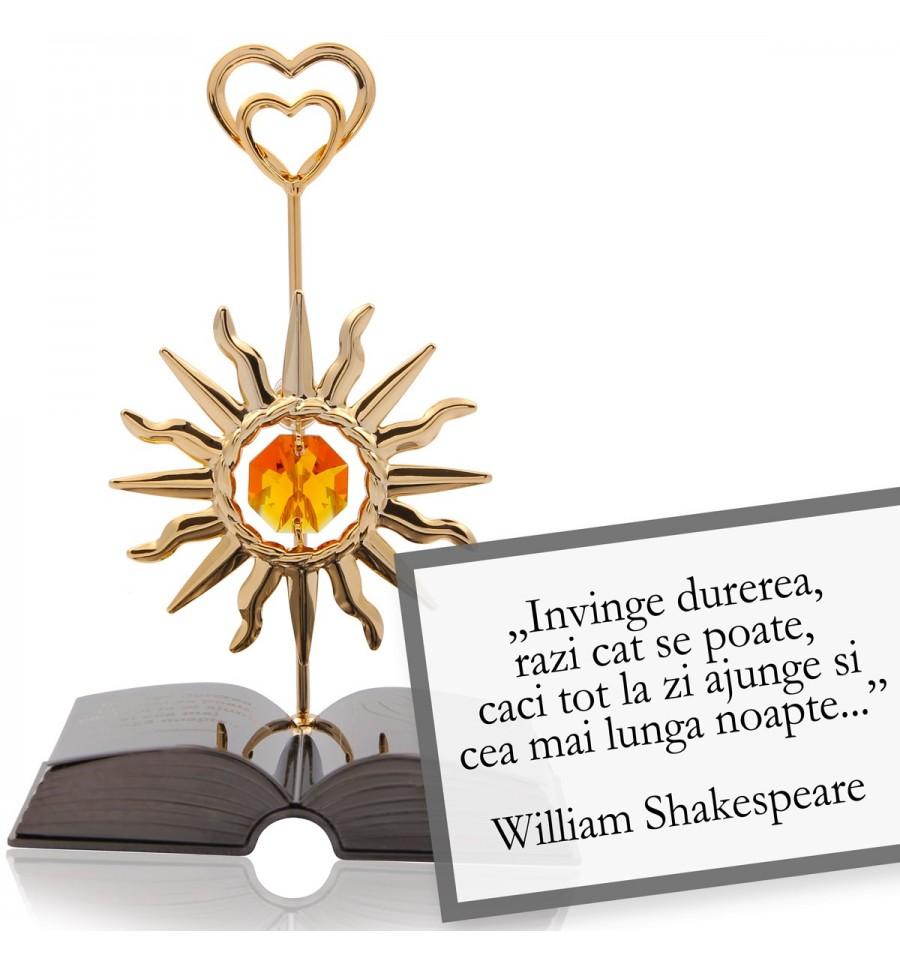 Citate Motivationale Despre Fotografie : William shakespeare quot despre optimism colectia citate