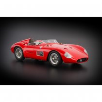 Maserati 300S Sports Car macheta 1:18 Die Cast