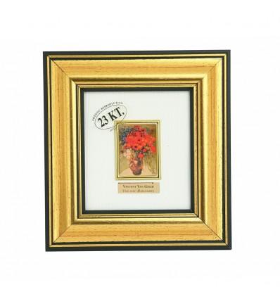 """Tablou """"Vaza cu margarete""""  Van Gogh"""
