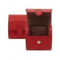 Cutie de ceasuri Friedrich Genuine Leather