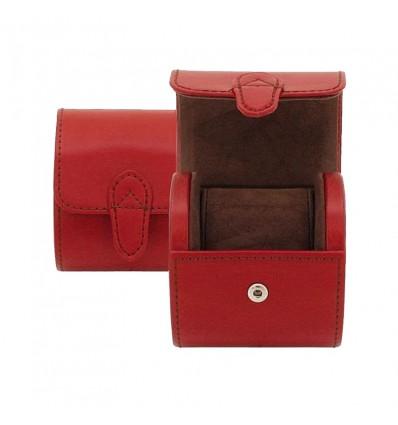 Cutie de ceasuri Friedrich Genuine Leather