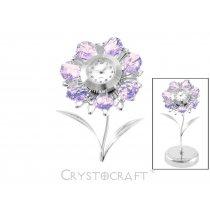 Floare de gheata