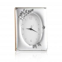 Ceas foita argint 925 Fall Luxury Line by Lilian Austin