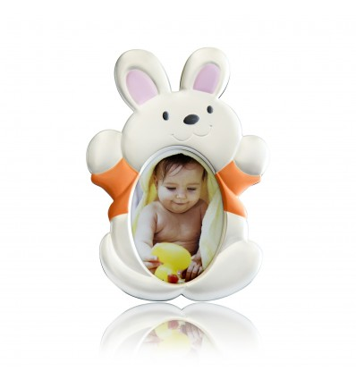 "Rama foto ""Baby Bunny"" - LANIERE"