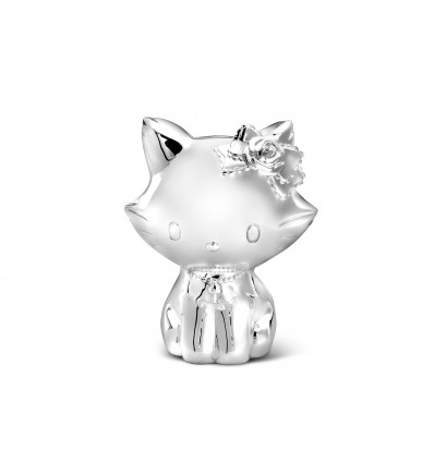 Pusculita argintata - Charmmy Kitty